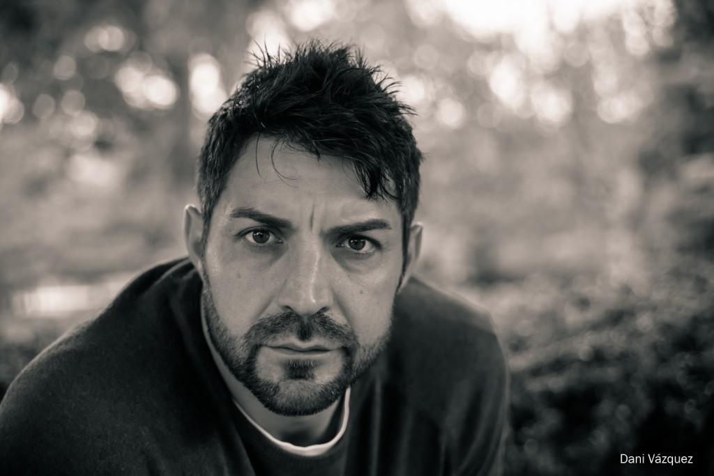 Marcos Valencia
