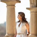 Fotógrafo de bodas en Sada Galicia