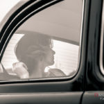 Alquilar coche para bodas
