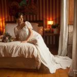 Fotógrafo de bodas en Coruña