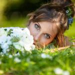 Maquillaje de bodas y moda con Dandelion en Betanzos
