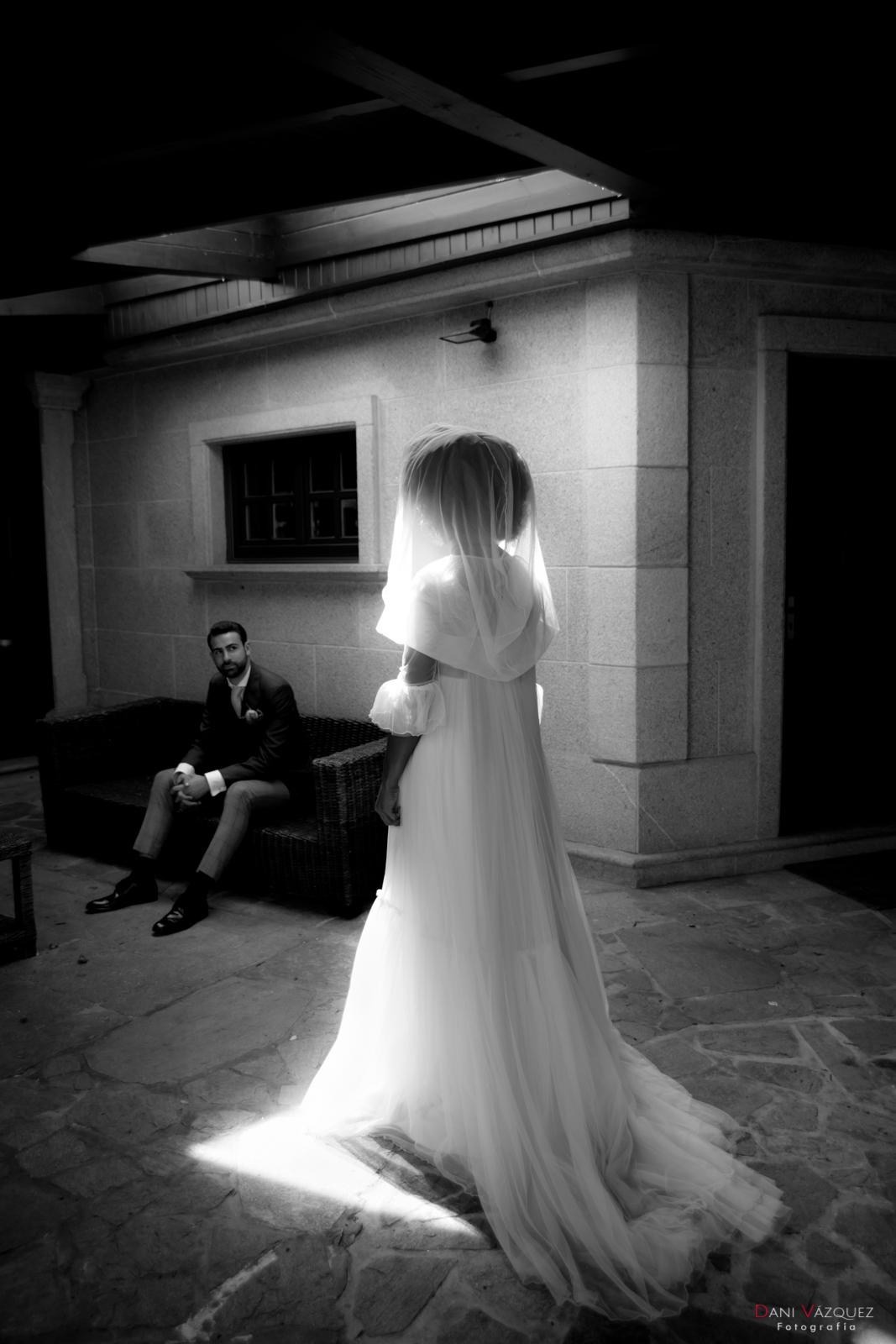 vestido_novia_angel
