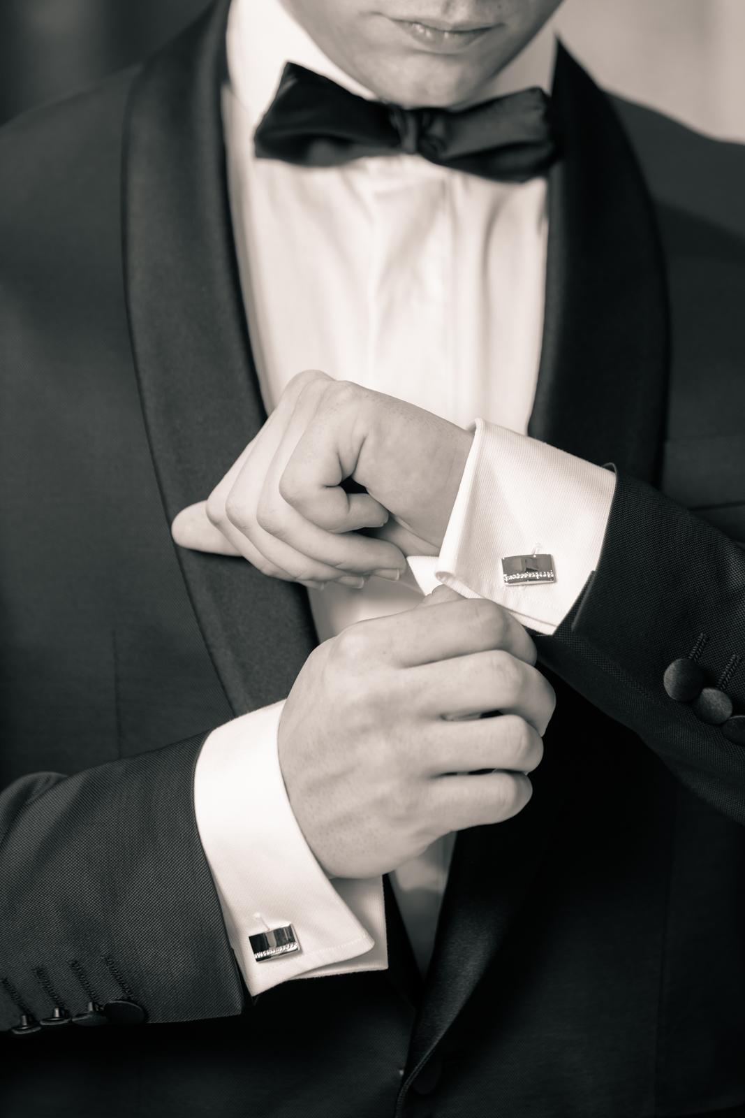Fotograf a de bodas en blanco y negro dani v zquez for Aparador blanco y negro