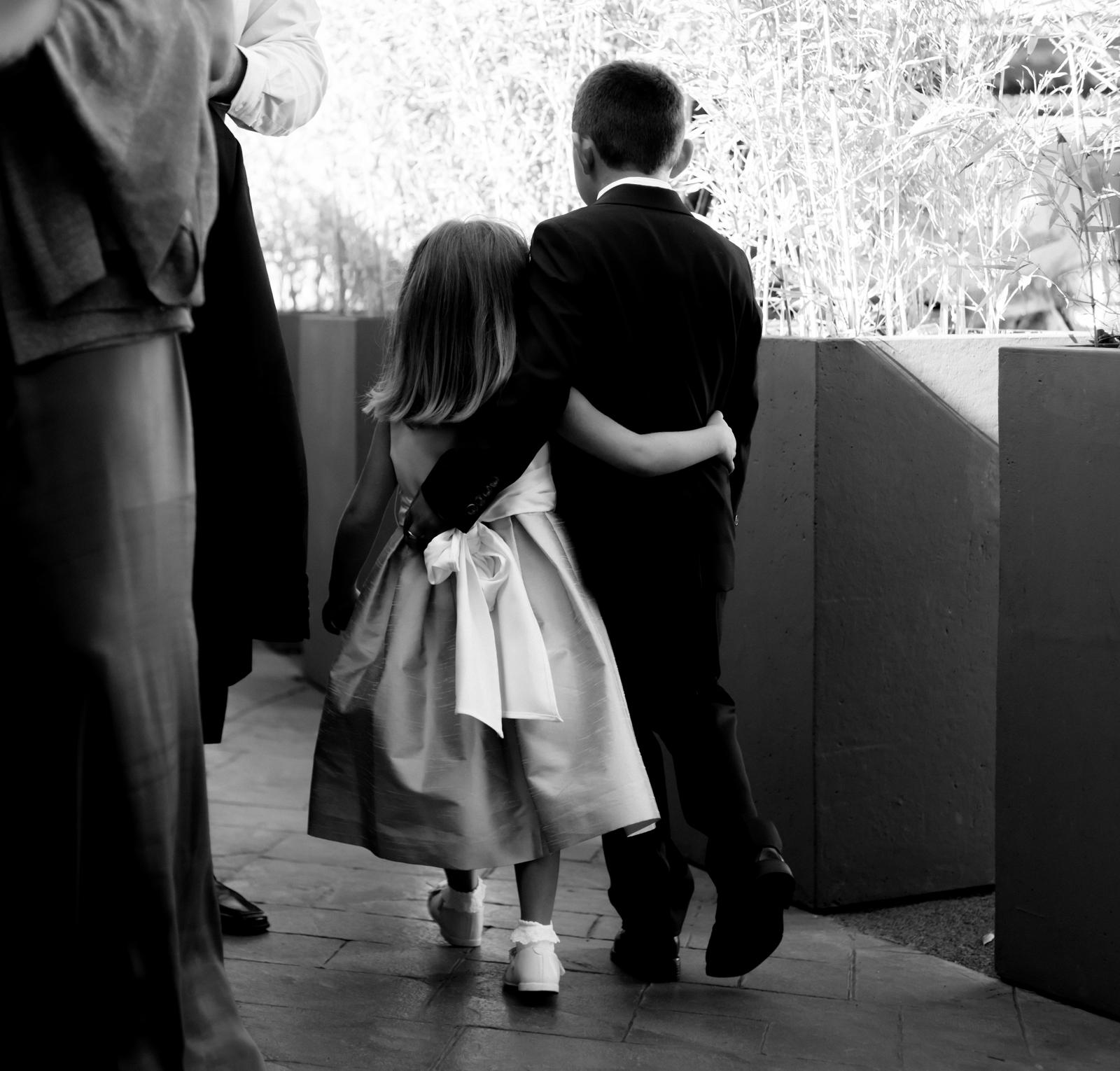 Fotograf a de bodas en blanco y negro dani v zquez fotograf a - Fotos en blanco ...