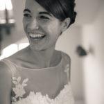Fotógrafo de bodas en Sada Coruña