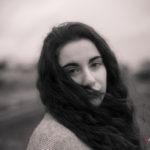 Retratos en exteriores Ferrol