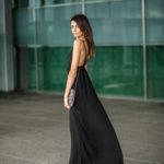 Elegancia y moda en Vigo