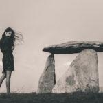 Fotografía de moda en Coruña con Carla Irles
