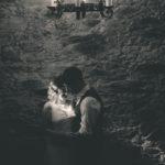 Fotógrafo de boda en Coruña