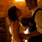 Fotos de bodas en Galicia