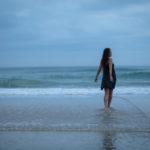 Sesiones en la playa Galicia