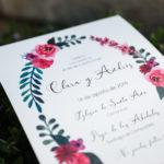 Fotógrafo de bodas Coruña