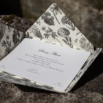 Invitaciones elegantes para bodas top