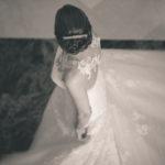 Mejores fotógrafos de boda Coruña
