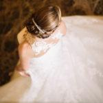 Fotógrafo bodas creativo