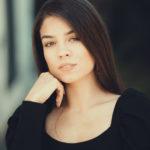 Amanda Marques de Mujeres y Hombres y Viceversa