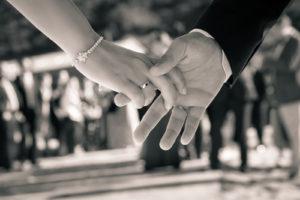Opiniones boda de Antía y Libiu