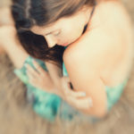 Fotografía intimista y creativa