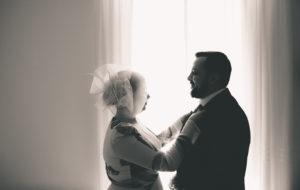 Mejores fotógrafos de bodas en Santiago de Compostela