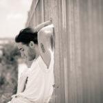 Fotos profesionales para Tinder y redes sociales