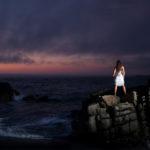 Sesiones espectaculares en Galicia