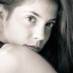 Retratos y luz natural