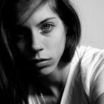 Sesiones fotográficas de retratos