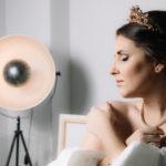 Wedding planner Coruña