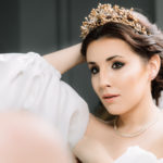 Fotografía de bodas en Oleiros y Sada