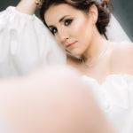 Foto de bodas en Betanzos