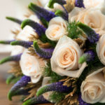 Mejores y mas bonitos ramos de novia